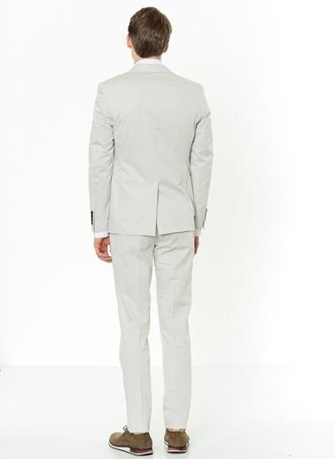 Beymen Business Takım Elbise Bej